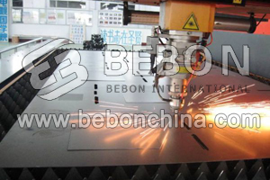 EN 10088-1 X5CrNiTi18-10 stainless steel Machining