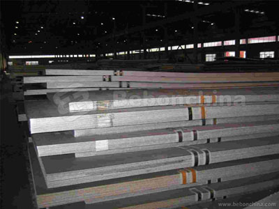 ASTM 310S stainless steel stock, ASTM 310S stainless steel price