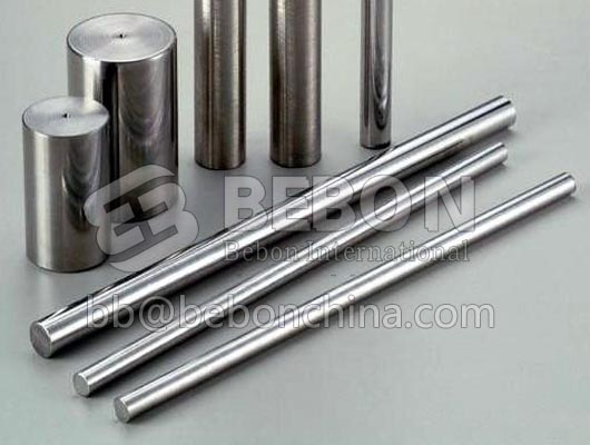 DIN X5CrNiMo1812 Stainless Steel Plate 6.0mm Thickness