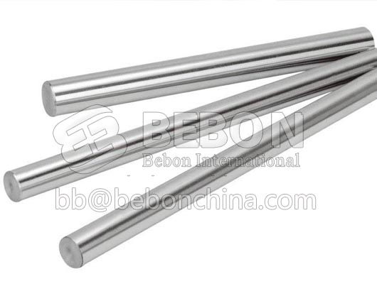 ASTM 202 Stainless Steel Strip, ASTM 202 Stainless Steel Coil
