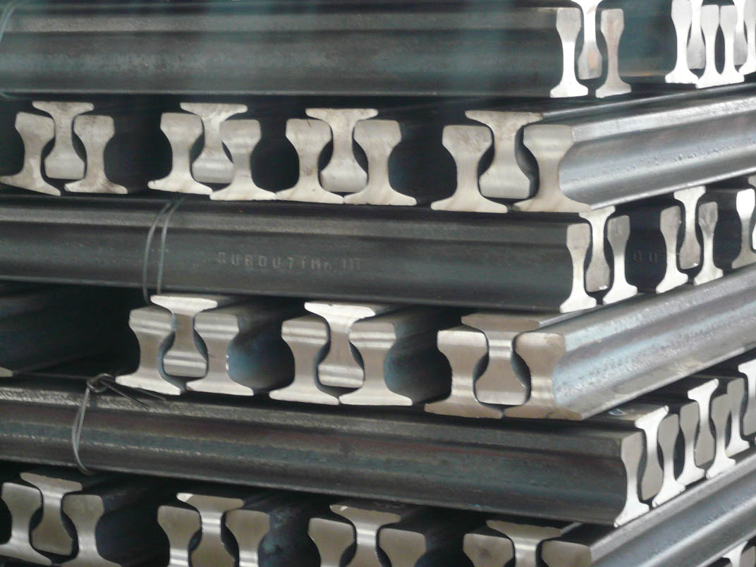 hot rolled bulb steel for shipbuilding