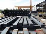 API 5L x42,x46,x52,x56 steel pipe&steel tube
