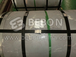 EN 10088-1 X5CrNi-CuNb16-4 stainless steel chemical composition , X5CrNi-CuNb16-4 Stainless steel supplier