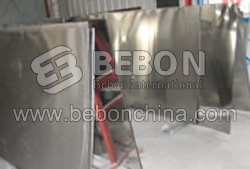 X2CrNiMoCuN25-6-3 steel material properties,EN10088-1 X2CrNiMoCuN25-6-3 stainless suppliers