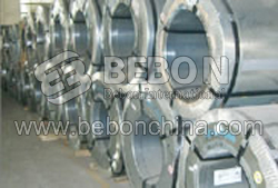 SUS304 stainless steel bars