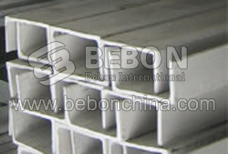 X1CrNi25-21 steel material properties,EN10088-1 X1CrNi25-21 stainless suppliers