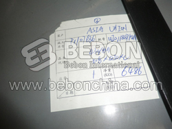 ASTM A240 334 stainless steel,stainless steel ASTM A240 334