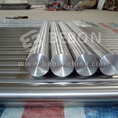 310S stainless steel bars