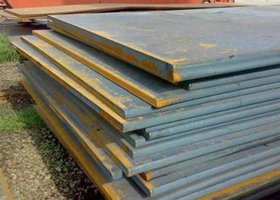 ASTM A36 steel plate with the best price
