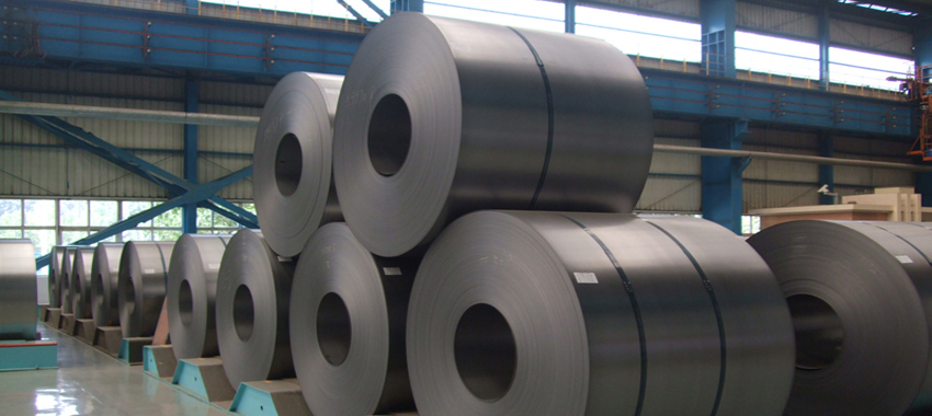 ASTM A36/A36M A36 Carbon and Low-alloy High-strength Steel coil