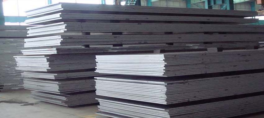 20CrMo alloy steel plates