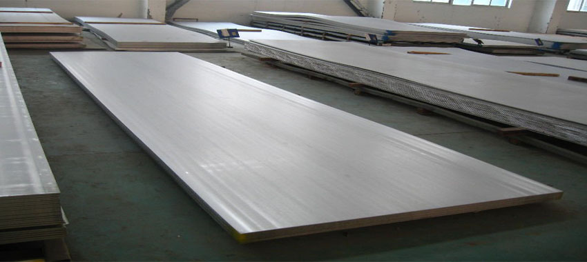 China GB/T16270 Q500F Carbon and Low-alloy High-strength Steel Plate