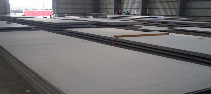 China GB/T16270 Q960C Carbon and Low-alloy High-strength Steel Plate
