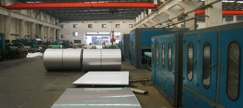 09Cr17Ni5Mo3N GB/T4237  stainless steel plate/coil