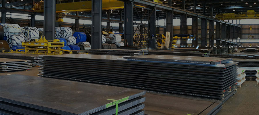 JIS G3113 SAPH400 Automobile structure steel plate