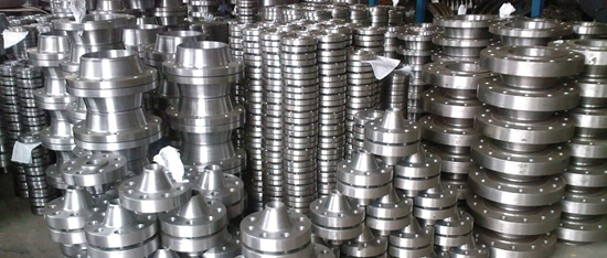 Grinding steel products