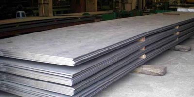 HOt sell A709Gr36 steel plate