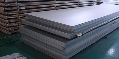 ASTM A514GrA Low-alloy steel stock