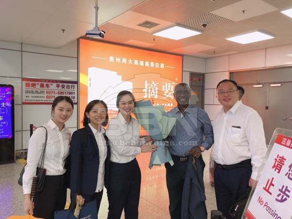 4068 tons APl 5L X52Q PSL2 3LPE seamless pipes to Nigeria