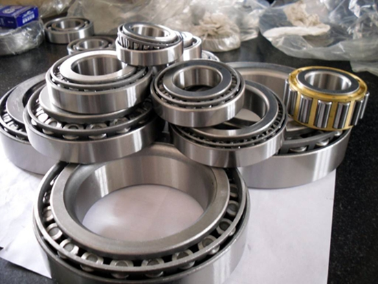120 tons bearing to TASRA GENERAL TRADING L.L.C