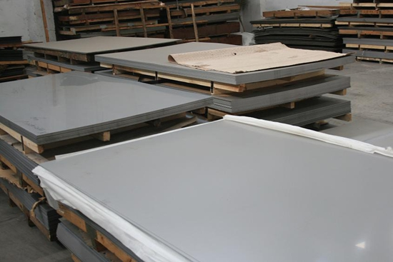 stainless-steel-plates-manufacturer-india.jpg