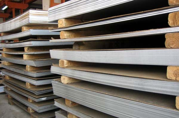 Chinese steel market forecast April, 2020