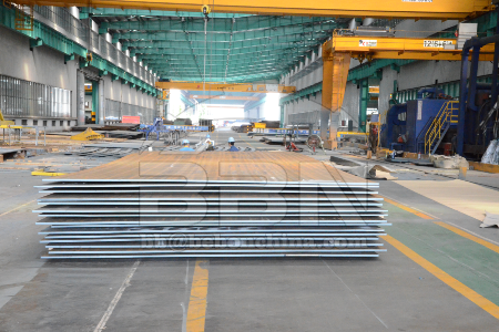The World Steel Association predicts that China's steel demand will increase by 7.8% this year
